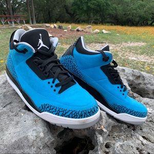 604717d96dfe93 Men s Michael Jordan Shoes Nike on Poshmark